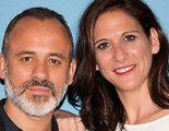 Malena Alterio y Javier Gutiérrez darán vergüenza ajena