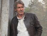 Mira por cuánto se ha vendido la chaqueta de Han Solo