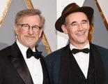 'Ready Player One': Mark Rylance se une al reparto de la película de Steven Spielberg