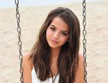 'Transformers 5' ficha a Isabela Moner de Nickelodeon como actriz protagonista