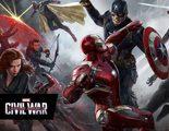 'Capitán América: Civil War': Las primeras críticas alaban su profundidad y sus conflictos emocionales
