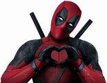 20th Century Fox confirma la segunda parte de 'Deadpool'
