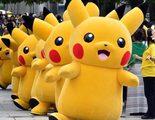 Warner Bros., Sony y Legendary luchan por una película de 'Pokémon' en acción real
