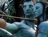 James Cameron anuncia que habrá cuatro secuelas de 'Avatar'