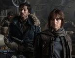 Todo lo que sabemos de 'Rogue One: Una historia de Star Wars'