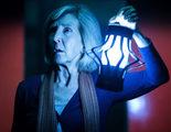 'Insidious': Sony confirma que habrá cuarta entrega