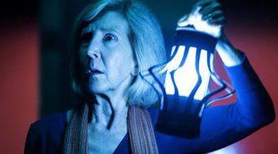 'La noche del demonio': Sony confirma que habrá cuarta entrega
