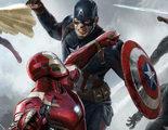 'Capitán América: Civil War': Las previsiones barren las cifras de 'Batman v Superman' en su primer fin de semana