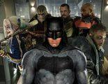 'Escuadrón Suicida': Batman tendrá relación con cada villano de la película