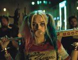 Margot Robbie quiere seguir interpretando a Harley Quinn durante años