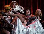 ¿Qué fue de los actores de 'The Rocky Horror Picture Show'?