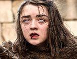 'Juego de Tronos': Otro personaje de la tercera temporada regresa en la sexta temporada