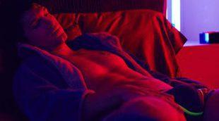 Así es el segundo clip de 'King Cobra', el drama sobre la industria del porno gay