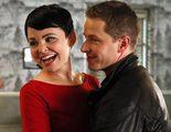 'Love is Love': 'Érase una vez' muestra su primer beso homosexual en la quinta temporada