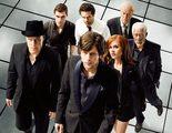 Lionsgate confirma que habrá 'Ahora me ves 3'