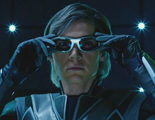 'X-Men: Apocalipsis': Mercurio protagoniza un anuncio para un servicio de banda ancha