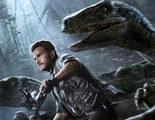 'Jurassic World 2': Juan Antonio Bayona confirmado como director