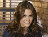 Stana Katic deja 'Castle', pero la serie podría continuar sin ella