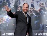 ¿Volverá a trabajar Joss Whedon con Marvel? El director dice esto ahora