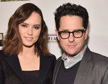 Daisy Ridley y J.J. Abrams trabajarán juntos en 'Kolma', un thriller de fantasía