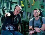 James Cameron rodará las cuatro secuelas de 'Avatar' simultáneamente