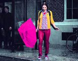 La segunda temporada de 'Unbreakable Kimmy Schmidt' contiene un cameo del Ecce Homo