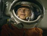 Tráiler de 'Sputnik', el cortometraje español que quiere conquistar las estrellas