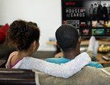 Netflix se plantea la opción permitir el consumo de contenidos sin conexión