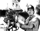 Muere Rod Daniel, director de 'Teen Wolf' con Michael J. Fox, a los 73 años