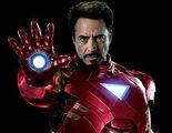 'Capitán América: Civil War': ¿Por qué Pepper Potts (Gwyneth Paltrow) no aparece en la película?