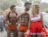 Zac Efron se pone vestido para 'Malditos Vecinos 2' y estrena tráiler de 'Mike y Dave buscan rollo serio'