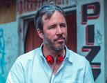 Las películas de Denis Villeneuve, de peor a mejor