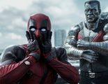 Tim Miller habla sobre los aspectos mejorables de 'Deadpool'