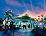 Primer vistazo a Toy Story Land, la zona temática de Disney's Hollywood Studios