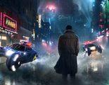 'Blade Runner 2' adelanta su fecha de estreno a octubre de 2017