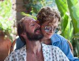 'Cegados por el sol': Salvaje e impredecible thriller erótico