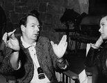 Muere Guy Hamilton, director de películas de James Bond, a los 93 años