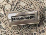 Una película sobre los Papeles de Panamá ya está en desarrollo