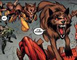 Maisie Williams de 'Juego de Tronos' a 'Nuevos Mutantes', la actriz quiere entrar en el universo Marvel