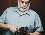 Francis Ford Coppola anuncia su proyecto más ambicioso