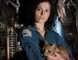 Sigourney Weaver confirma que el 'Alien 5' de Blomkamp sigue adelante