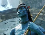 Primer vistazo a 'El mundo de Avatar', la nueva atracción de Disney World
