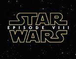 'Star Wars: Episodio VIII': filtrada la posible trama de la película