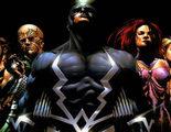 Marvel retrasa indefinidamente el estreno de 'Inhumanos'