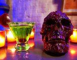 El bar temático de Tim Burton, 'The Beetle House', abre sus puertas en Nueva York