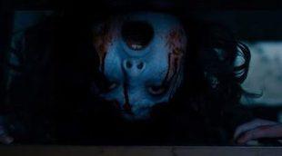 No te pierdas el nuevo y terrorífico tráiler de 'Sadako vs. Kayako'