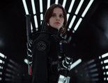 'Star Wars: Rogue One': Así reacciona el equipo de efectos especiales a las reacciones de los fans