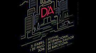 El 'Amor tóxico' se cuela en el Festival D'A