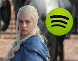 'Juego de Tronos': Escucha la música que más le pega a tu personaje favorito