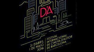 El festival D'A acoge la belleza formal de 'Sunset song'